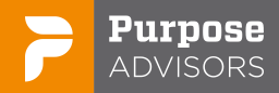 Purpose Advisors